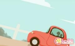 女人梦见车子被撞是什么意思 寓意好不好