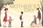 母亲节英语祝福语大全 母亲节简短祝福英语