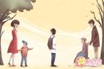 母亲节英文祝福语大全 母亲节英文短语