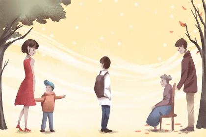 关于母亲节的文案 暖心简短一句话文案