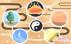 杨柳木命命理如何 出生在哪个季节最好