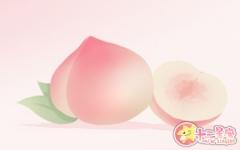 梦见摘桃子是什么意思 有什么预兆