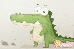 孕妇梦见鳄鱼是什么意思 有什么预兆