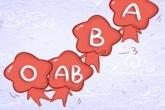 血型配对 O型血男和A型血女配吗