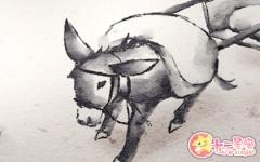 女人梦到驴了什么预兆 有什么含义