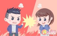 梦见夫妻吵架是什么意思 有什么预兆