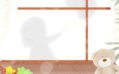 六一儿童节手工制作贺卡 贺卡制作