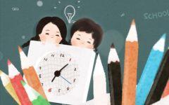 六一国际儿童节的由来和意义是什么