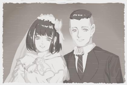 看日子结婚 2020年8月10日结婚好吗