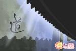 东莞龙吸水奇观出现 什么是龙吸水
