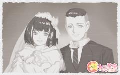 看日子结婚 2020年8月18日结婚好吗
