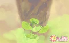 梦见韭菜是什么意思 有什么含义