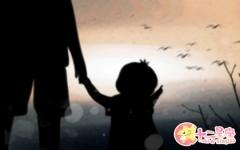 父亲节活动策划方案幼儿园 父亲节活动