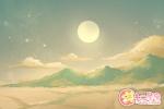 夏至日可看到金边日食 在什么地方观看