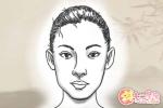 嘴角皱纹延伸至下巴代表着什么呢