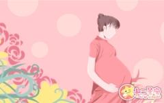 梦见自己怀孕快生了是什么意思 有啥寓意