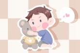 2020年属鼠男孩起名 鼠年男宝宝取名