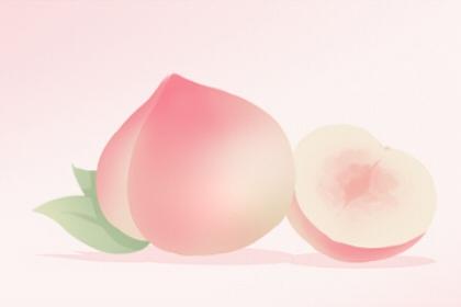 孕妇梦到桃子是什么意思 有什么预兆呢