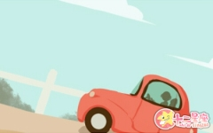 梦到开车撞到小孩有什么预兆 有何寓意