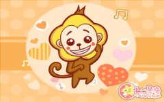 属猴的人谈恋爱是相信缘分还是感动