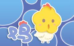 属鸡的人谈恋爱是相信缘分还是感动