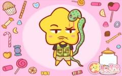 属蛇的人为什么会对别人产生第一好感