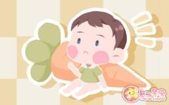 宝宝一周岁发朋友圈怎么写 一周岁祝福语
