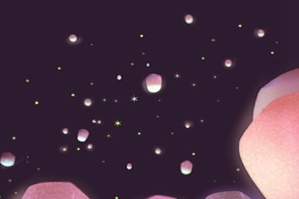 太空蝴蝶罕见现身 太空蝴蝶是什么