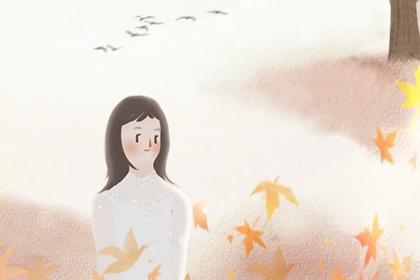 立秋是什么意思啊 立秋是不是就是秋天了
