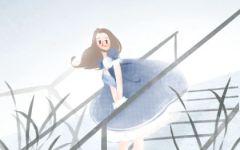 女人梦见楼梯断了是什么意思 预示什么