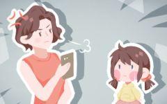 梦见和母亲吵架是什么预兆 有什么含义
