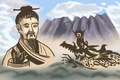 川字纹男人的命运 川字纹面相如何