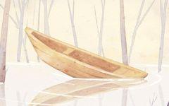 女人梦见坐船是什么意思 有什么预兆