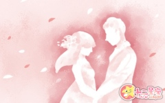 梦见哥哥结婚有什么预兆 有什么寓意
