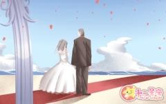 梦见参加婚礼吃喜宴预示什么 有什么征兆