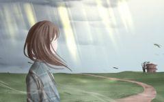 做梦找不到家是什么意思 有什么寓意
