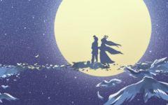 七夕节2020年是几月几号 七夕情人节哪一天