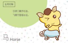 属马的遇到鼠年怎么办 属马遇鼠年怎么化解