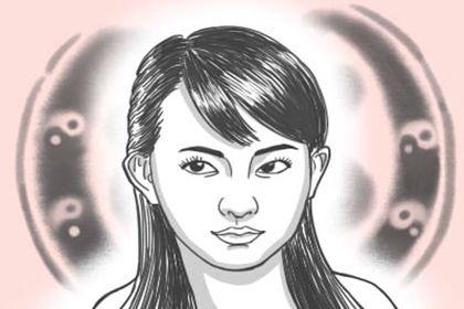 鼻子算命 耳朵高于鼻子的面相