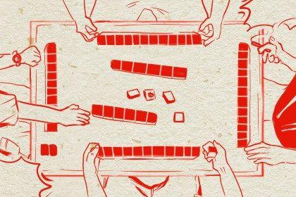 2020年9月打牌赢钱每日财神方位查询