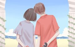结婚吉日查询 2021年2月2日是嫁娶吉日吗