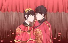 嫁娶吉日查询 2021年3月3日结婚好吗