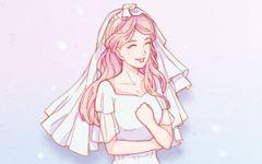 嫁娶吉日查询 2021年3月18日结婚好不好