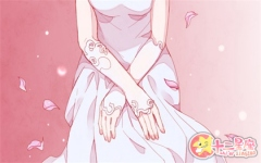 2021年3月31日是不是结婚黄道吉日