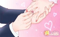 结婚吉日查询 2021年4月5日可以办婚礼吗