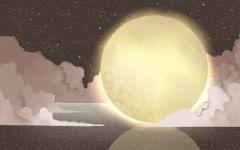 2020年中秋节吃月饼的寓意是什么 寓意团圆 平安