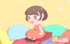 2020年下元节出生的女宝宝乳名取什么好听