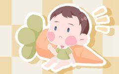 2021年正月初二出生的男宝宝乳名大全
