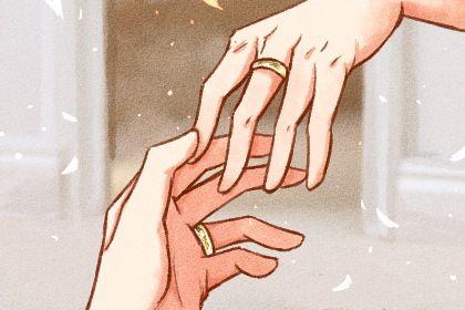 宜订婚吗 2021年1月31日订婚好吗