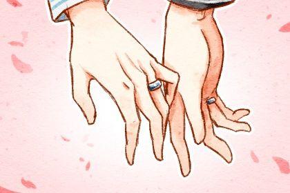 2021年2月3日结婚好吗 是黄道吉日吗